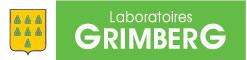 Logo_Labo_Grimberg